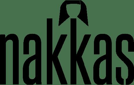 Nakkaş logo