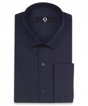 Business Dark Blue